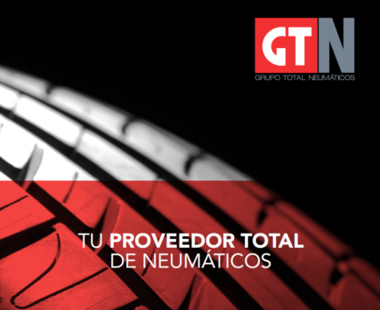 Catálogo GTN